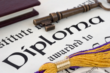 Diploma_scaled