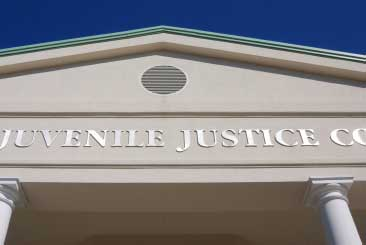 Juvenile-justice-courthouse